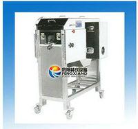 GB-180 fish deboning machine,fish boning machine