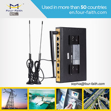 industrial 3g router 12v with dual sim card slot dual sim wifi