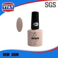 Standard QC Inspection Wholesale Price Art Nail Polish Strips Manufacturer