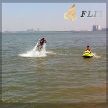 China Factory of Water Jet Pack Flyer