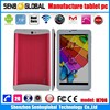 hd hot viedo free download tablet custom case for tablet user manual mid tablet pc manual