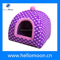 2015 Hot Selling Cheap Cute Top Quality Weather Proof Dog House