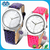 Online Shopping Alibaba Lady Vogue Watch 2015
