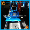 Alibaba china supplier steel truss roll forming machine