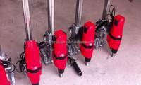 Hilti Concrete Core drilling Machine, Diamond Core Drill Bit GQ405