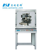 China PJ05-3 Jewelry Making Tools and Equipment Jewelry Faceting Machines for Sale