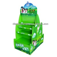 chewing gum/mint snap advertising display stand for for supermarket promotion,customized display stand for chewing gum/mint snap