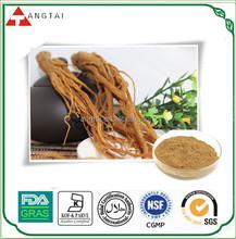 Angelica Sinensis Extract Powder/Dong Quai P.E.