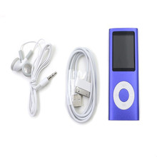 China factory detail 2015 Newest Photo Viewer player portable e-book reader new mp4 player 32gb for gifts