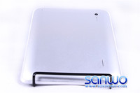 android tablet without camera laptop prices in germany