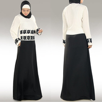new design dubai abaya latest abaya designs 2014 dubai