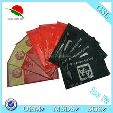 Good Quality Chinese Cheap Wipes For Airlines/Restaurant/Hotel/Dining/Travel, Cheap Wet Wipes / Cheap Wipes
