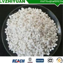 2016 High quality powder/granular ammonium sulphate fertilizer prices/ammonium sulphate specifications