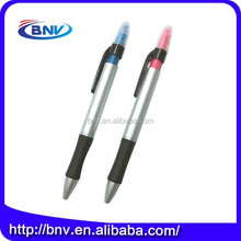 2 hours replied good quality 157MM promotional ball pen