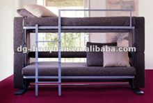 double functional bed/new model