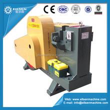 Electric Driven Steel Bar Cutting Machine, Rod Cutter