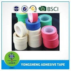 Cheap factory directly offer decorative masking tape OEM