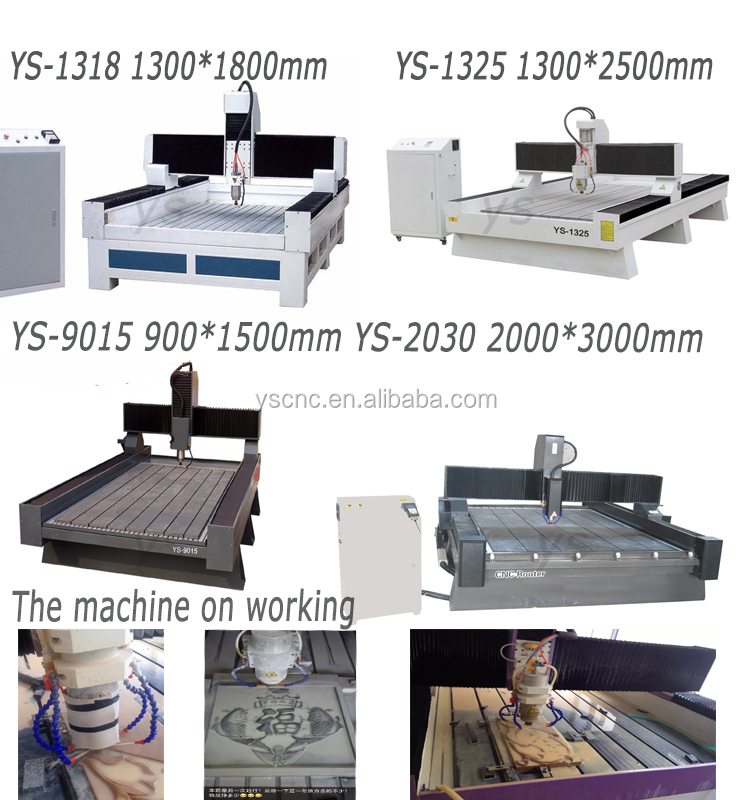water jet cnc machine price