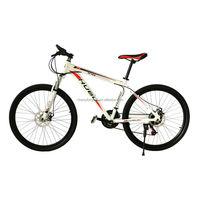 NOBLE brand new sports bikes, bullet bikes mtb bike CE