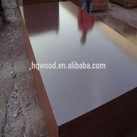 20mm marine plywood,density of marine plywood,waterproof marine plywood