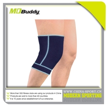 2015 new products neoprene knee sleeve support