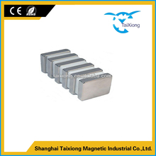 Latest new model best quality ndfeb neodymium magnet motor