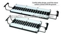 sanrise high quality high power 200-300w led aquarium tube lighting t5