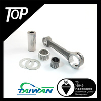 YZ250 Connecting Rod Kit Taiwan 300cc motorcycle parts