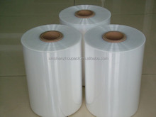 Cellophane Paper For Food Packing/Cellophane Packaging/Cellophane Gift Wrap
