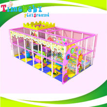 China hot sale kids ride equipment outdoor games for plastic garden