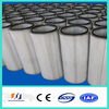 Best goods!!! hebei shuanghao dust filter