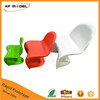 /product-gs/fresh-design-abs-chair-3d-modeling-high-quality-cnc-plastic-prototype-60202651926.html