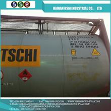 china wholesale flexible tile adhesives vinyl acetate monomer