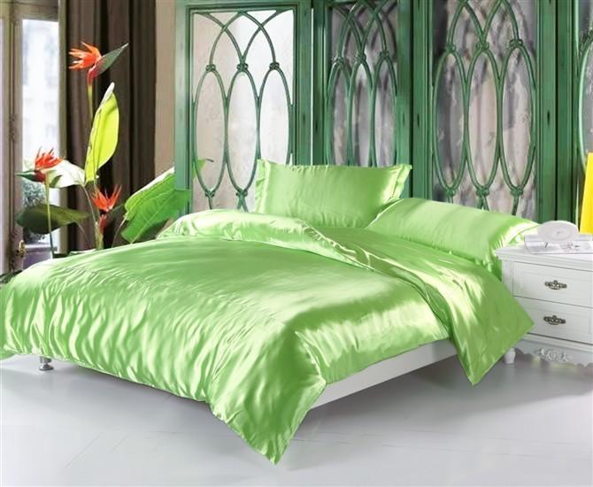 gfqs apple green3