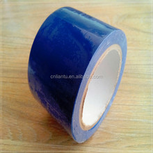 industri citi in china pvc pipe wrapping tape hs code for tape