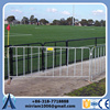 2015 new design strong high quality hot sale low cost outdoor used Crowed Control Barrier event barrier for importer sale