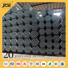 The most wonderful galvanized pipe for greenhouse frame