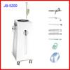 /p-detail/Ox%C3%ADgeno-Personal-Generador-y-ox%C3%ADgeno-Jet-equipo-de-la-belleza-300000385161.html