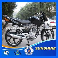 Economic Cheapest sports road racing motorbikes