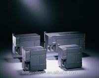 siemens plc s7 200 price SIEMENS S7-200 simatic Module siemens plc 6ES7222-1EF22-0XA0 simatic s7-200 cpu 224