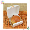 High Quality Cardboard Burger Box