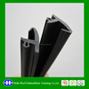 durable sliding door rubber seal strip from China