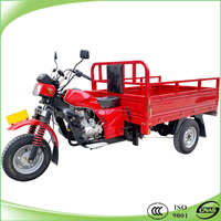 200cc 3 wheel motor tricycle for men