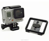 factory supply Go Pro accessories 4 in 1 Set for Gp Hr 3/2/1