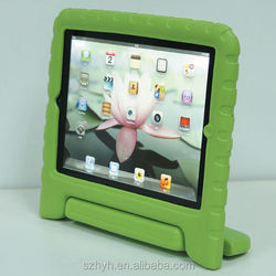 Wholesale Children Safe shockproof EVA case for ipad mini