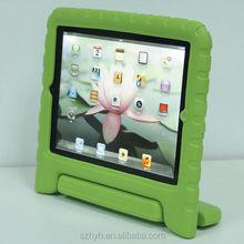 Wholesale Children Safe shockproof EVA case for ipad mini