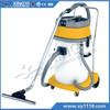 vacuum machine equipment carpet cleaner machine