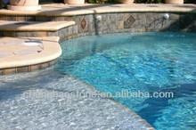 swimming pool granite tile-CH-RT0065