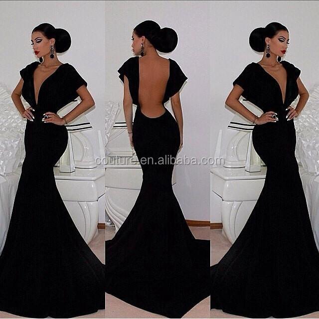 Robe de soiree pour mariage ebay