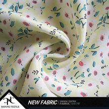 jacquard elastic/jacquard fabric new designs